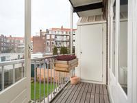 Bonairestraat 23 1 in Amsterdam 1058 XC