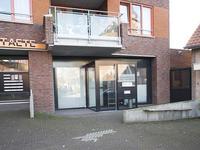 Adam Van Nutta-Hof 45 in Nuth 6361 BK
