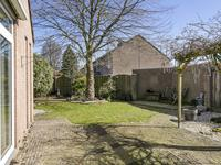 Ravensberg 13 in Ottersum 6595 BD