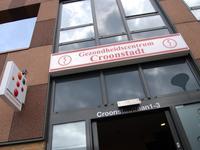 Croonstadtlaan 1 G in Mijdrecht 3641 AL