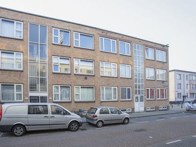 Portugesestraat 37 C in Rotterdam 3028 SP