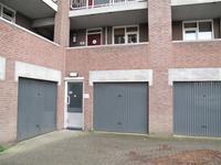 Erasmusdomein 32 C in Maastricht 6229 GC
