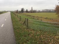 Liendensedijk in Batenburg 6634 KJ