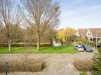 Veranda 61 in Hoorn 1628 JX