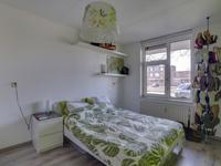 Oostkade 106 in Huizen 1274 NG