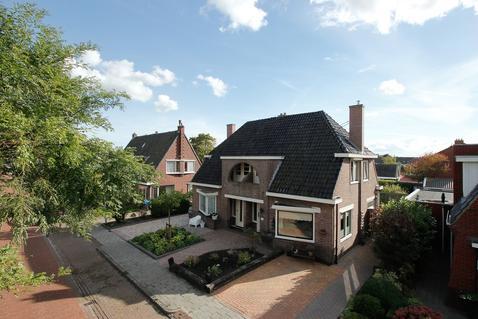 Mr. Synco Reyndersplein 4 in Appingedam 9902 ED