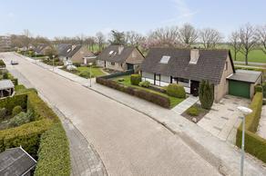 IJsselstraat 14 in Winschoten 9673 CX