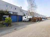 Beukenhof 232 in Lelystad 8212 EE