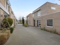 Ooiweide 15 in Zoetermeer 2727 HE