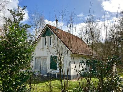 Bosweg 10 61 in Hoogersmilde 9423 TA