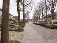 Baai 37 in Etten-Leur 4871 BA