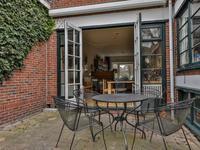 Moddermanlaan 14 in Groningen 9721 GN