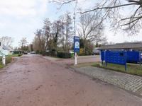 Nieuw-Loosdrechtsedijk 212 B16 in Loosdrecht 1231 LE