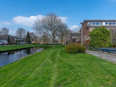 Nijenoertweg 41 in Leek 9351 HN