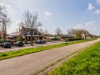 Hazeleger 146 in Cuijk 5431 HP