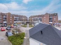 Ringdijk 120 in Lelystad 8244 BD