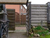 Klaverweg 39 in Heerde 8181 ZS