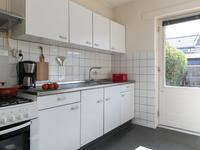 Langewyk 86 in Drachten 9202 CS