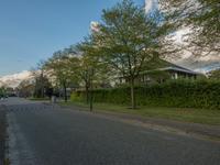 Van Den Berghstraat 6 in Boxmeer 5831 GP