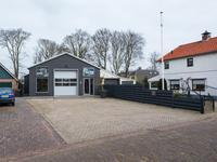 Regelinkstraat 15 A in Hengelo (Gld) 7255 CC