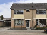 Catharina Van Rennesstraat 15 in Dedemsvaart 7701 TA