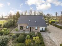 Zegse Steenweg 1 in Oud Gastel 4751 TL