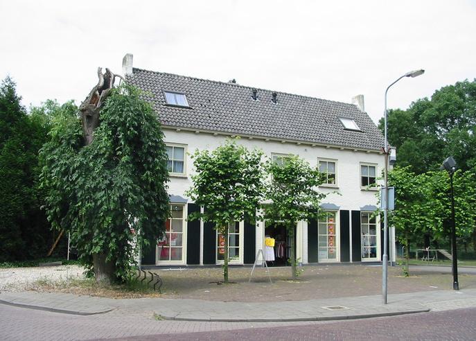 Loostraat 11 A in Bemmel 6681 AH