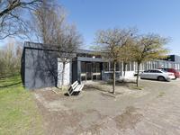 Binnenhavenstraat 50 in Hengelo 7553 GJ
