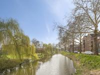 Graaf Ottosingel 185 A in Zutphen 7201 BD
