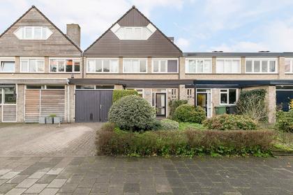 Schubertlaan 28 in Enschede 7522 JS