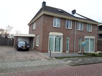 Zangesweg 4 in Maasbree 5993 RL