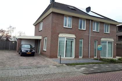 Zangesweg 4 in Maasbree 5993 RL