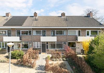 Neumannlaan 10 in Eindhoven 5624 KM