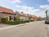 Thomas Van Diessenstraat 33 in Goirle 5051 RJ