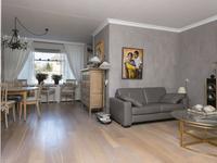 Verdistraat 64 in Waalwijk 5144 XS