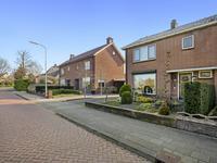 Rooseveltstraat 7 in Barneveld 3772 BK