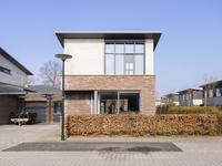 Vincent Van Goghstraat 44 in Deventer 7424 EK