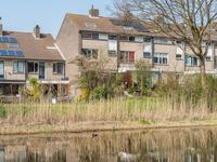Rietkraag 8 in Schiedam 3121 TB
