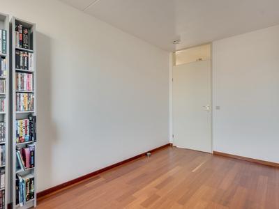 Liebetehofstraat 7 in Weert 6002 CM