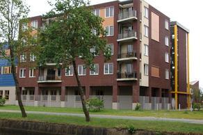 Nijlandstraat 121 in Assen 9401 AL