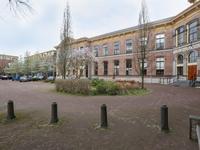 Kamerlingheplein 6 , in Groningen 9712 TR