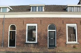 Betuwestraat 11 in Tiel 4005 AR