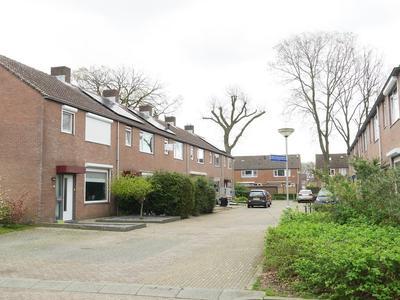 Moerschansstraat 80 in Hulst 4561 ZB