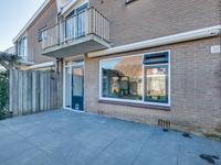 Magnolialaan 70 in Doesburg 6982 DP