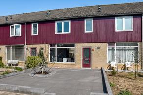 Raaihof 11 in Arnhem 6834 DW