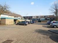 Gentiaanstraat 218 in Apeldoorn 7322 BW