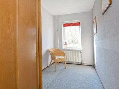 De Veldweide 24 in Brummen 6971 ME