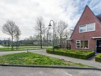 Wildenborchlaan 52 in Helmond 5709 RR