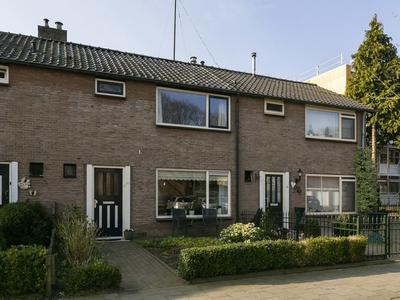 Krugerstraat 137 in Vaassen 8172 BH