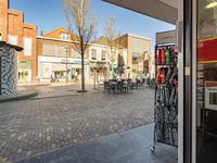 Hoofdstraat 46 in Veenendaal 3901 AR